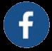 Facebook AEHA